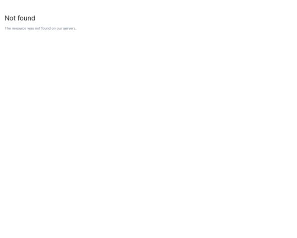 https://deepnote.com/teams