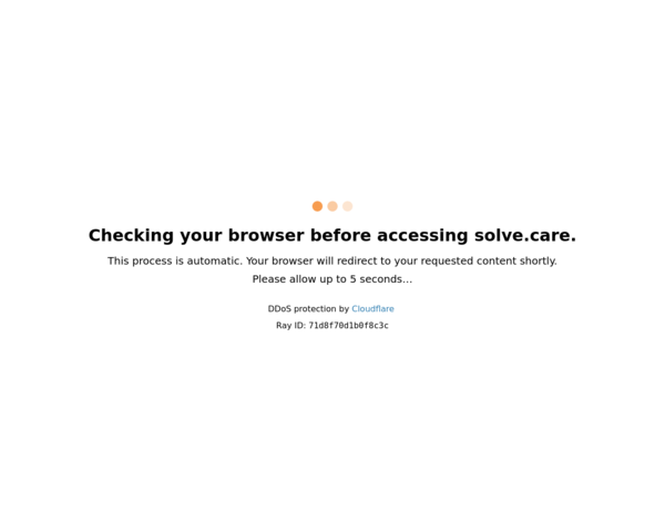 https://solve.care