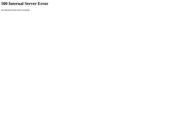 http://www.lehigh.edu