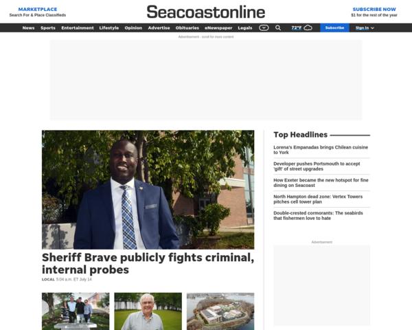 http://www.seacoastonline.com