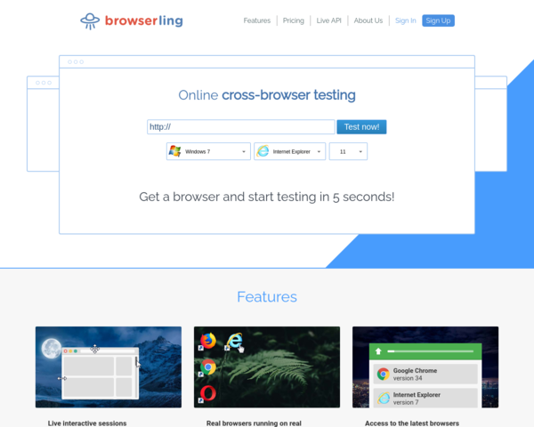 https://www.browserling.com