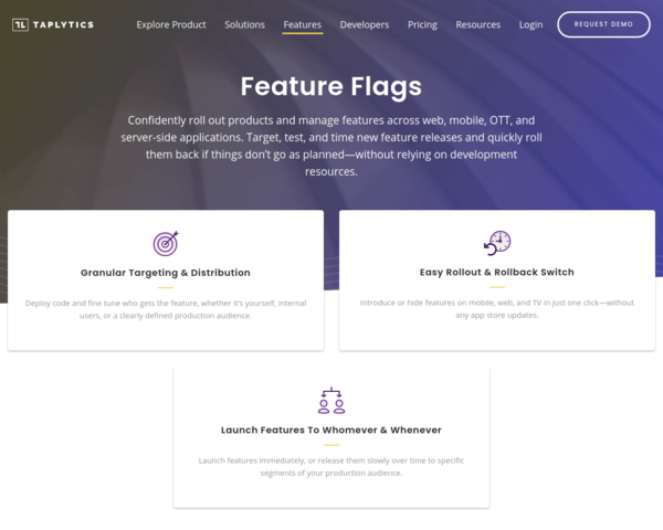 https://taplytics.com/feature-flags/