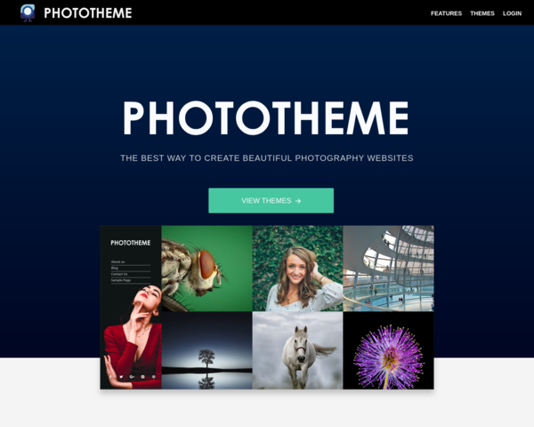 http://phototheme.net/
