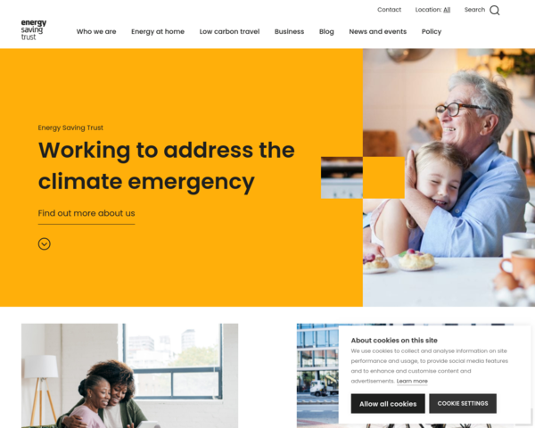 http://www.energysavingtrust.org.uk