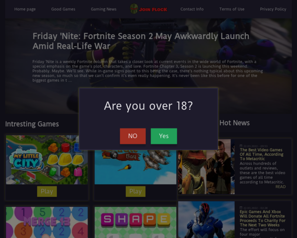 http://www.joinflock.com/