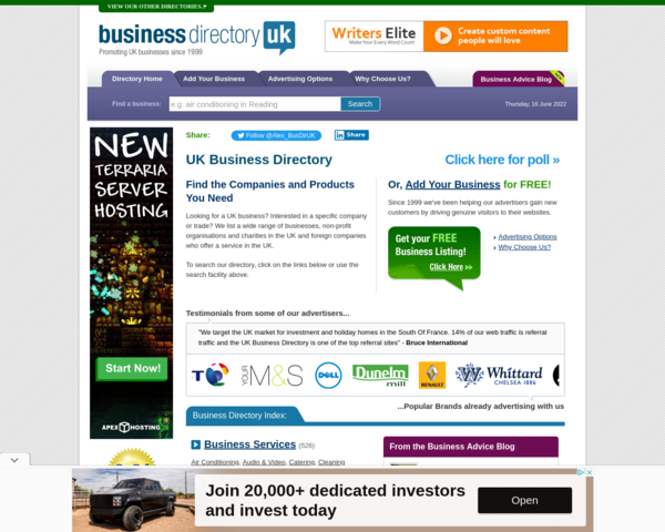 http://www.business-directory-uk.co.uk