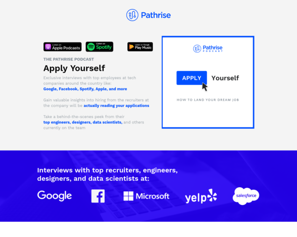https://www.pathrise.com/guides/apply-yourself/