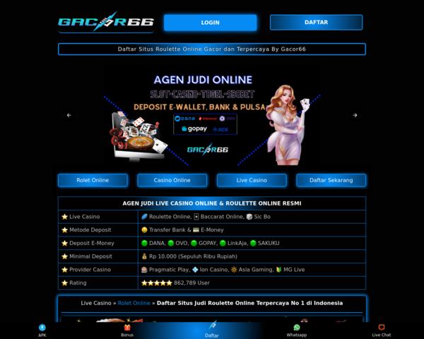 https://vebbler.com