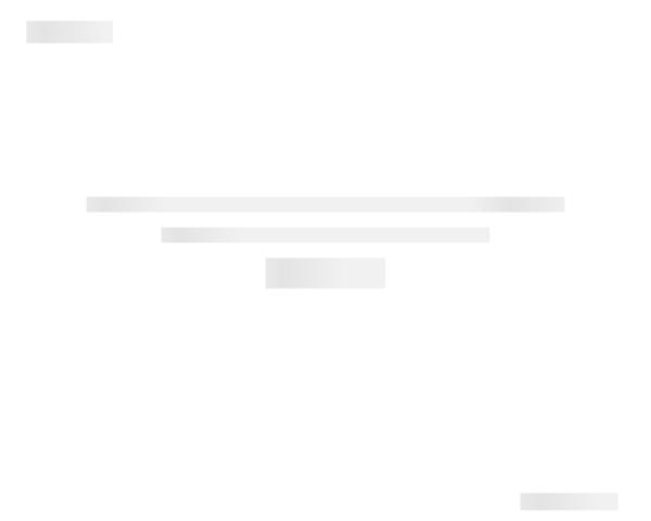 https://treasury.outgrow.us/billionaire-tax-calculator