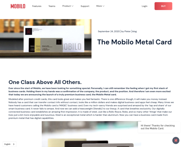 https://mobilocard.com/metal-cards/