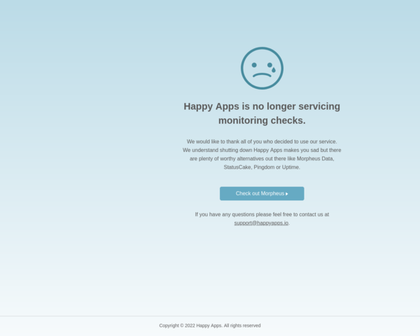 http://happyapps.io/