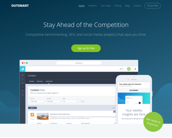 https://outsmart.io