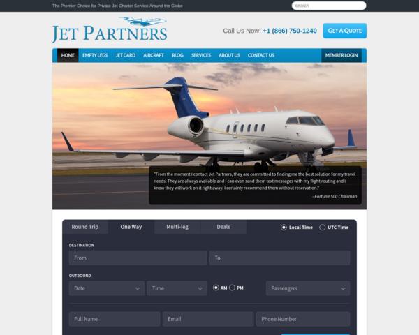 https://jetpartners.aero