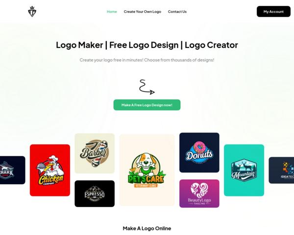 https://www.logocrisp.com