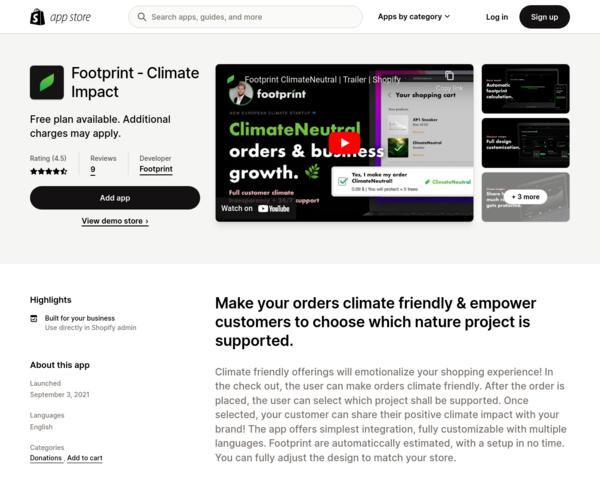 https://apps.shopify.com/climateneutral