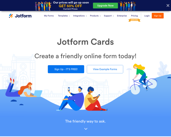 https://www.jotform.com/cards/