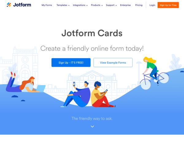 https://www.jotform.com/cards/