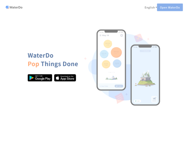 https://waterdo.seekrtech.com/