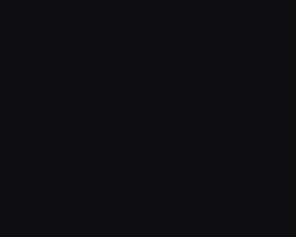 http://www.blackberry.com