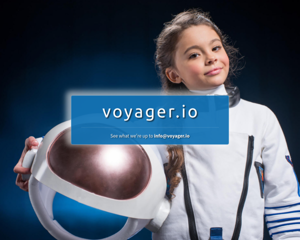 http://www.voyager.io