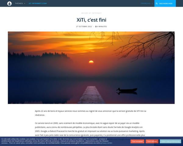 http://www.xiti.com