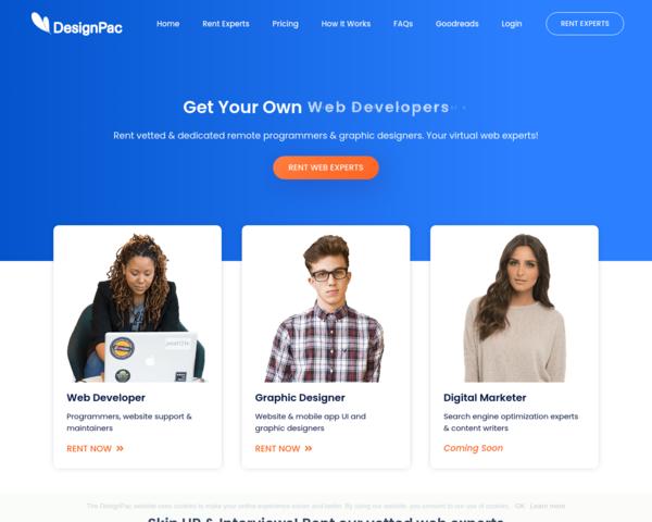 http://designpac.net