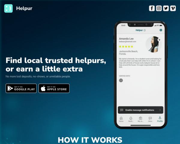 https://www.helpur.app/