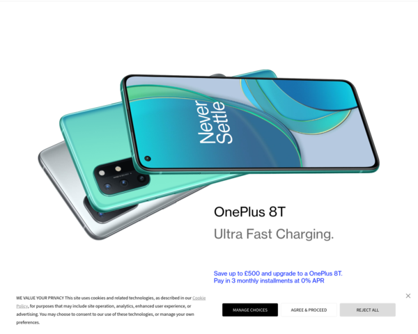 https://www.oneplus.com/uk/8t