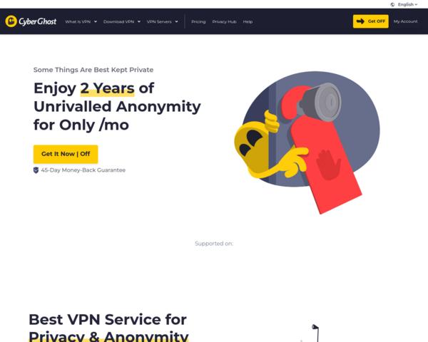 http://www.cyberghostvpn.com/en_us