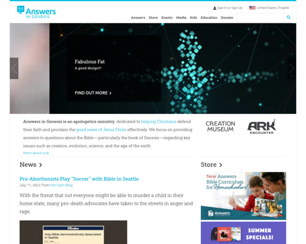 http://www.answersingenesis.org