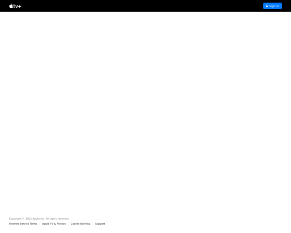 http://squidee.co/