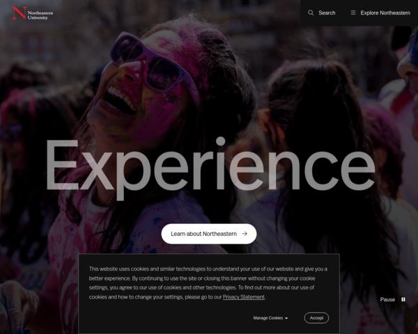 http://www.northeastern.edu