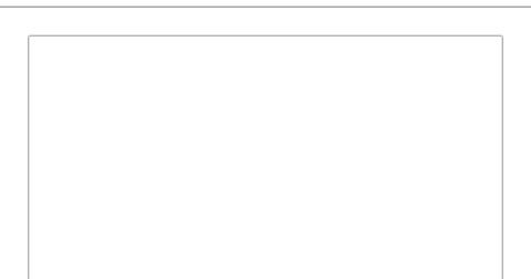 Isometric Art Pack