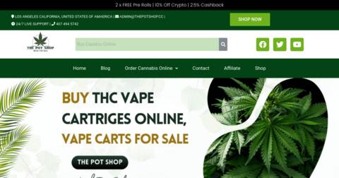 Tinygain for iOS