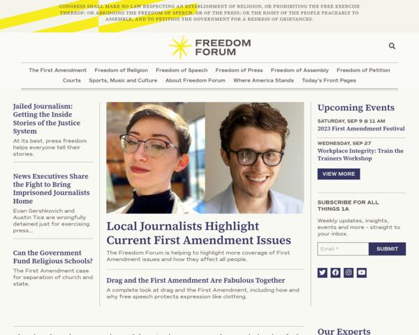 http://www.newseum.org