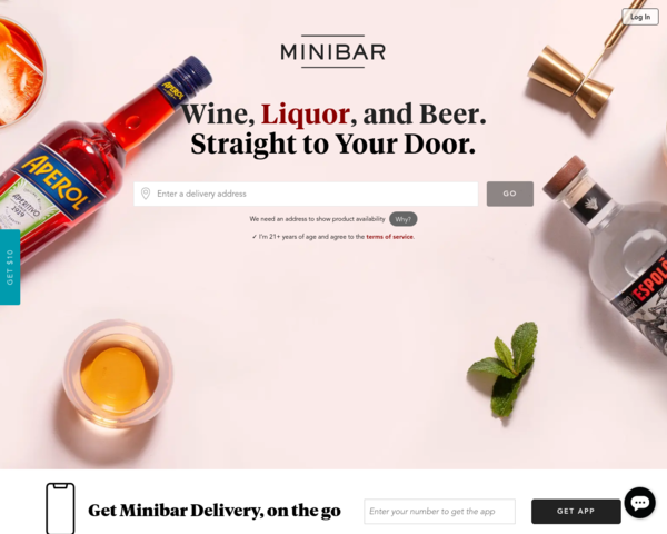 https://minibardelivery.com