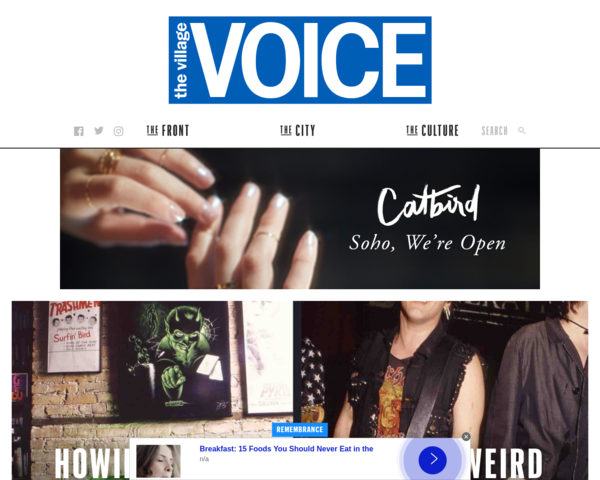 http://www.villagevoice.com