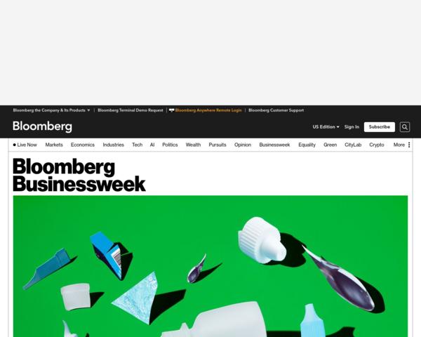 http://www.businessweek.com