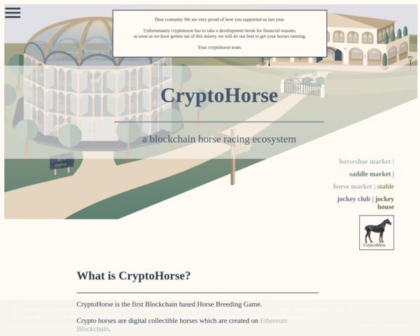 https://www.cryptohorse.ch/