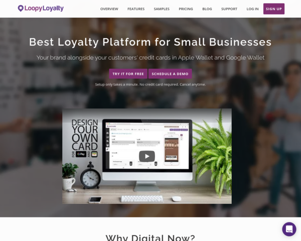 https://loopyloyalty.com