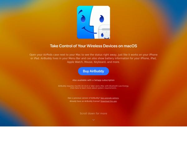 https://v2.airbuddy.app/