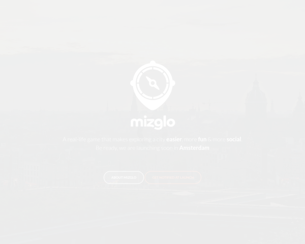 http://mizglo.com