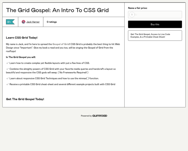 https://gumroad.com/l/grid-gospel