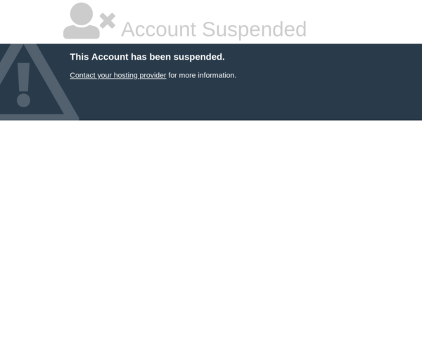 http://www.bunchup.co