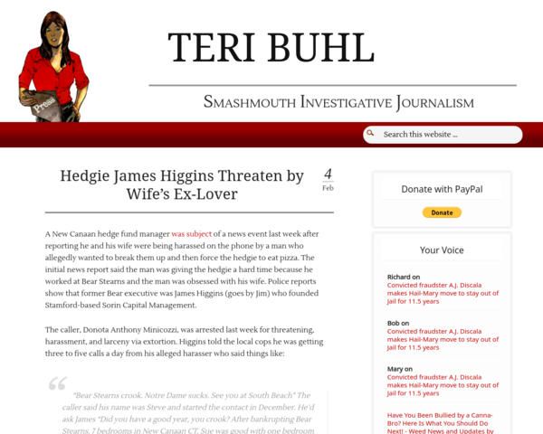 http://www.teribuhl.com/2013/02/04/sorin-capitals-higgins-threaten-by-wifes-ex-lover/