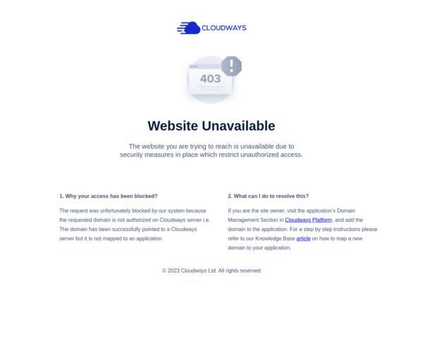 http://www.ecocompanion.com/