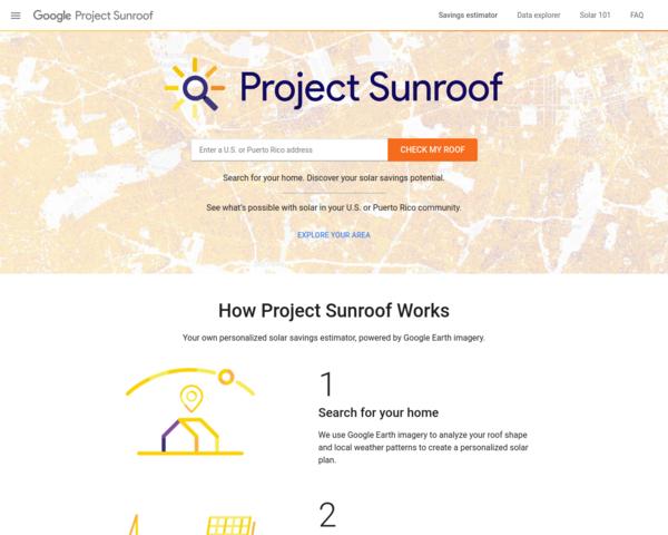 https://www.google.com/get/sunroof