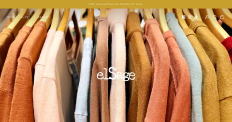 elSage Designs