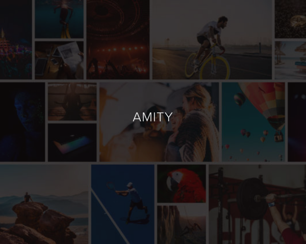 http://amity.io