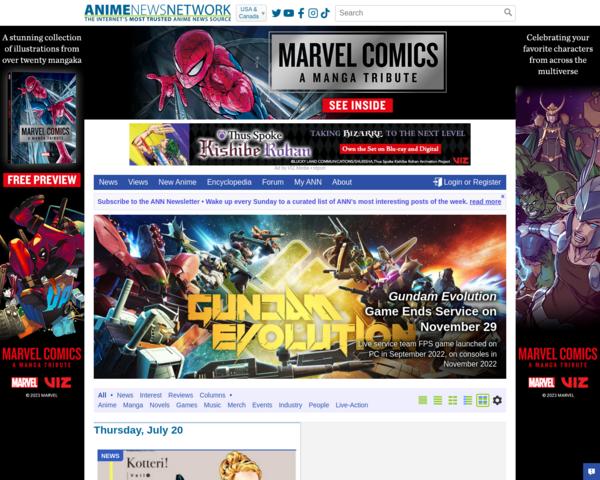 http://www.animenewsnetwork.com